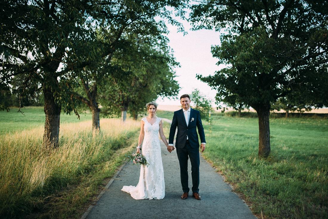 Heiraten Denkmalschmiede Höfgen Hochzeitsfotograf Leipzig