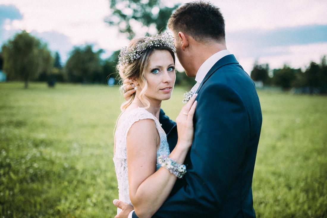 Hochzeitsbilder Denkmalschmiede Höfgen