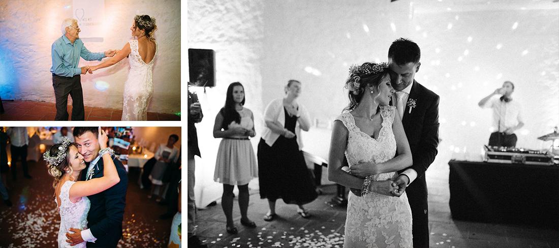 Heiraten Denkmalschmiede Höfgen