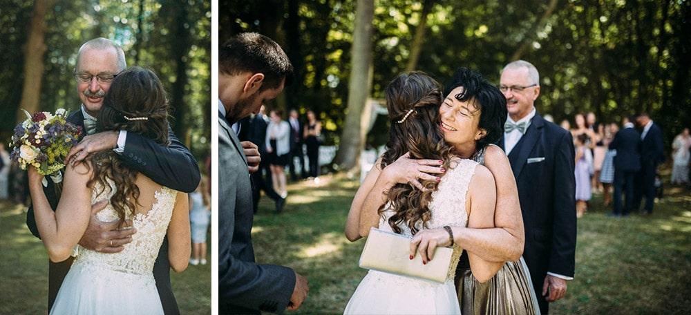 Glückwünsche Eltern Hochzeit