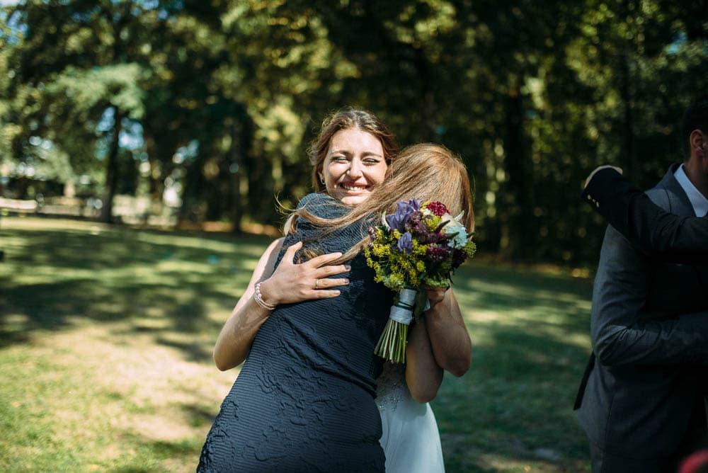 Braut Glückwünsche Hochzeit