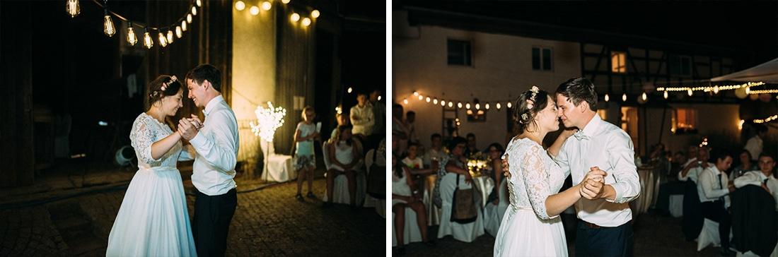Lichterketten Hochzeit leihen mieten