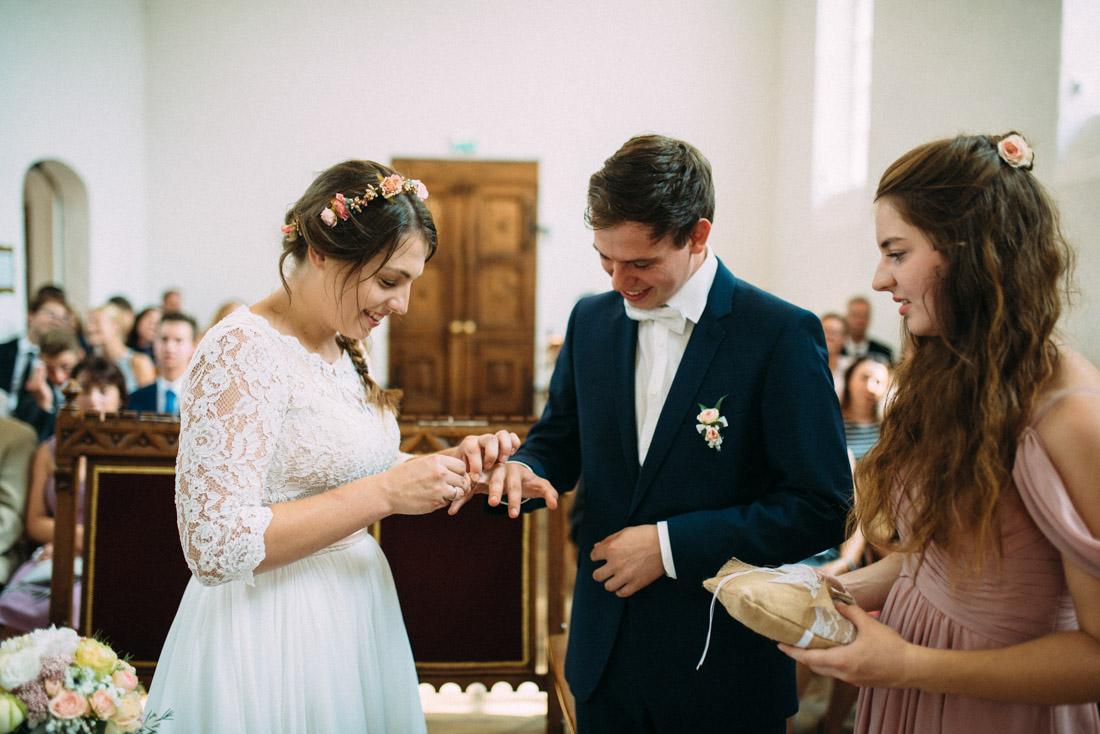 Hochzeitskapelle Callenberg