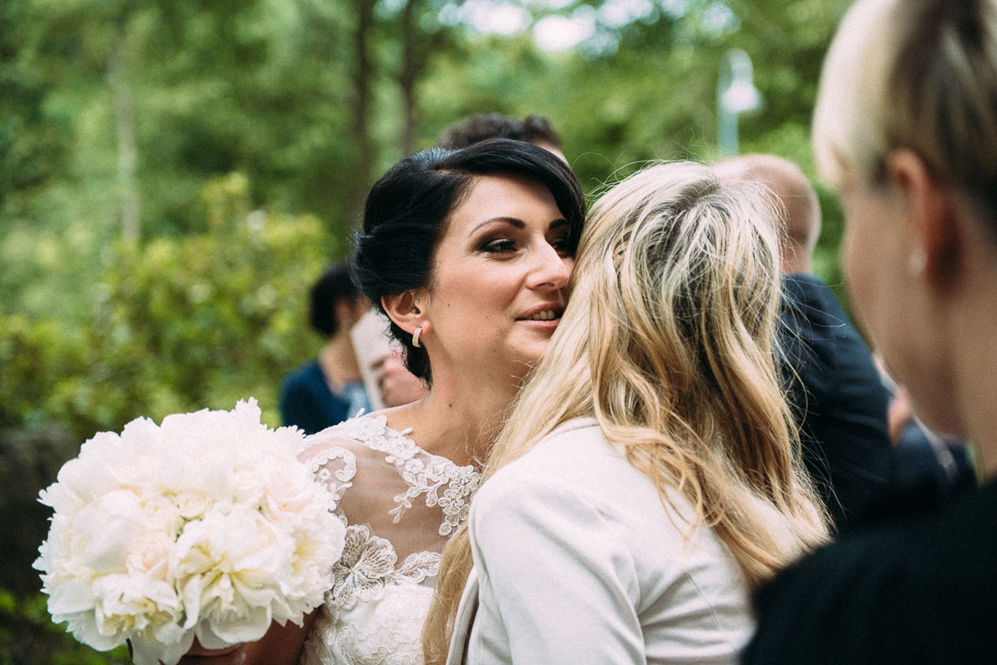 Hochzeit Glückwünsche