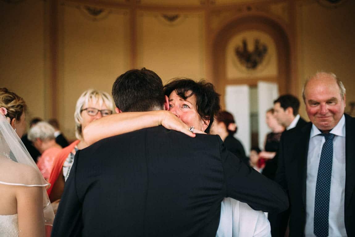 Glückwünsche Hochzeit