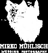 Hochzeitsfotograf Mirko Mühlisch