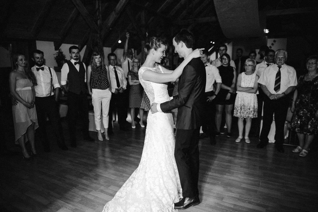 Hochzeit Tenne Niederwürschnitz