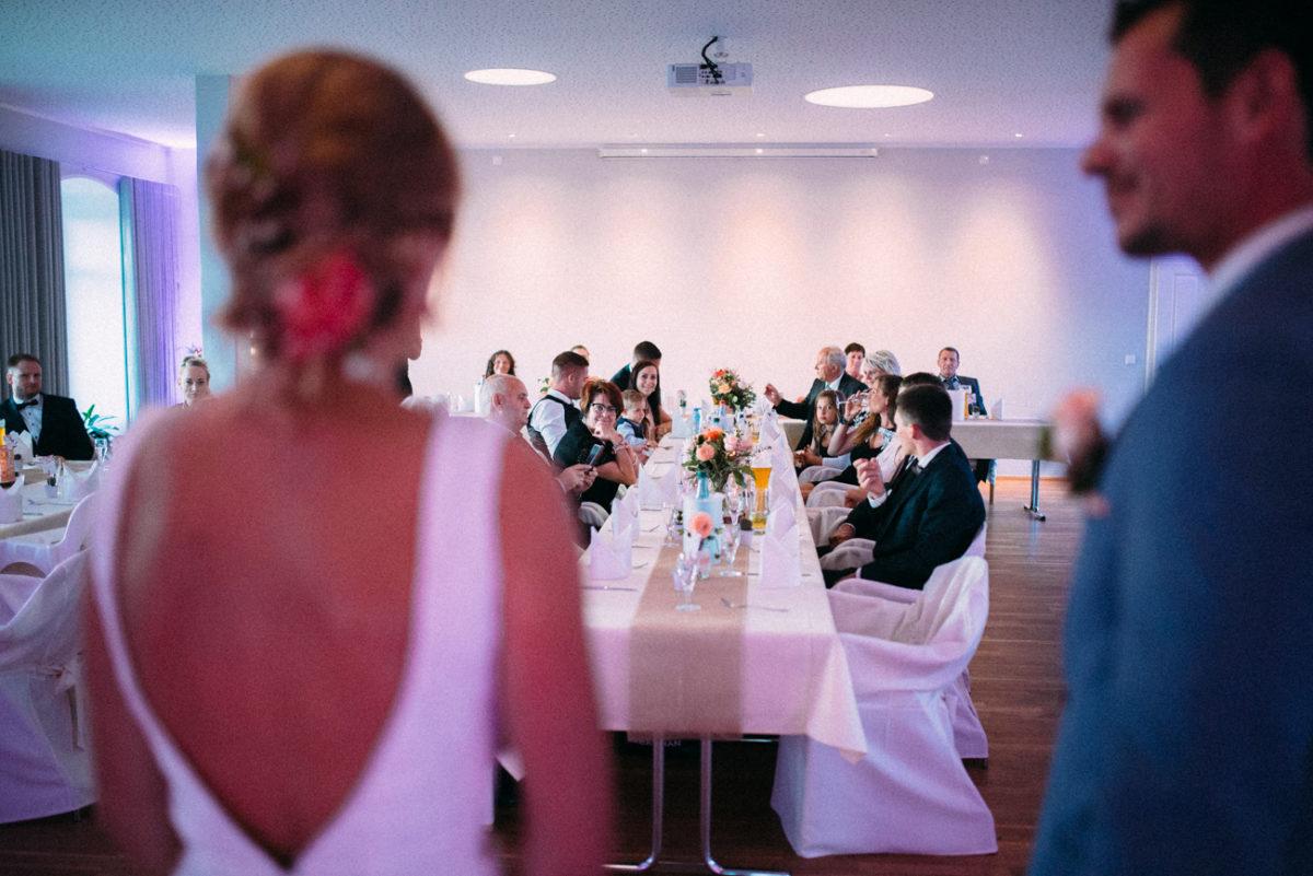 Hochzeit Leipzig feiern Landgut
